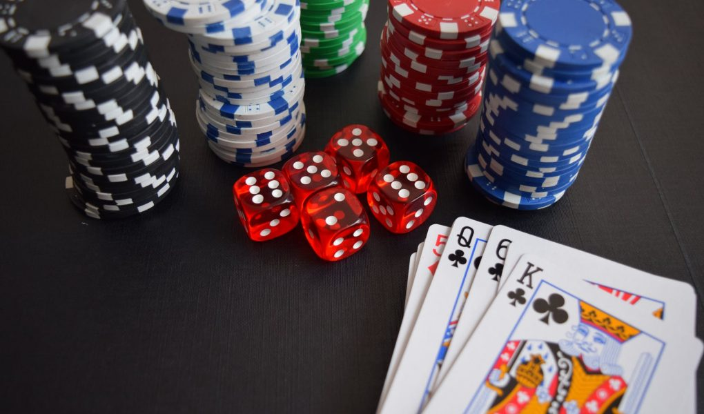 Royal Vegas Online Casino Arvostelu